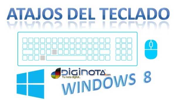 Atajos-del-teclado-para-Windows-8_diginota_header