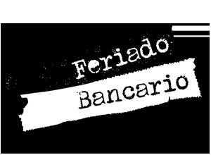 Photo of Feriados bancarios y dias feriados en venezuela 2015