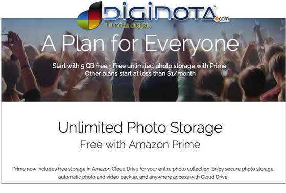 amazon-cloud-drive-diginota