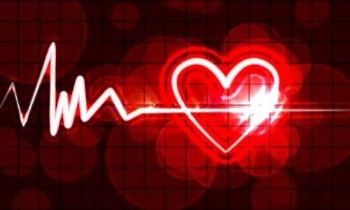 Cuidar tu corazón