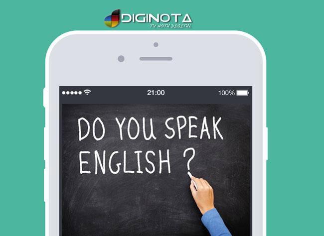 app-aprender-idiomas-gratis