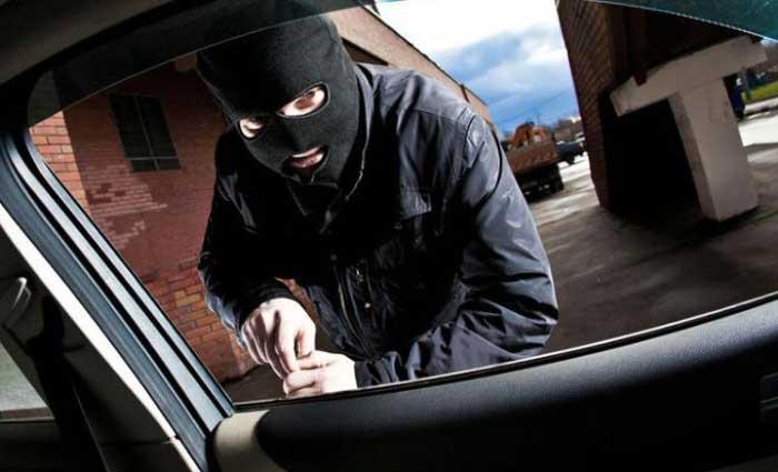 autos-mas-robados