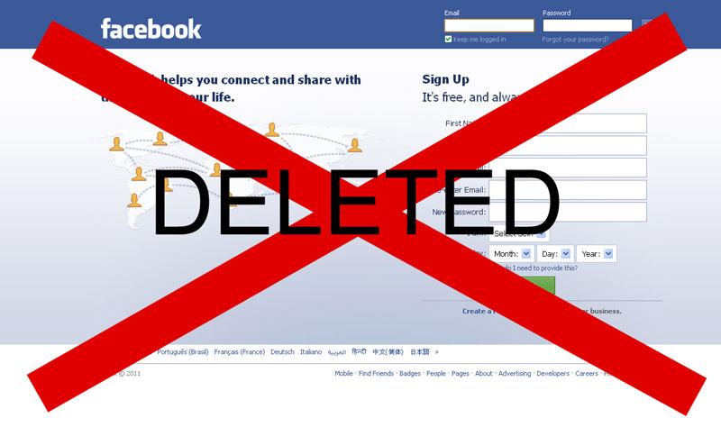 baja_mi_cuenta_de-facebook_como-hacer_diginota