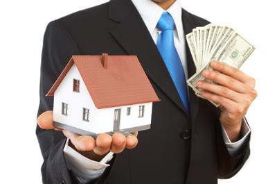 Ciudades en EEUU que te pagan por vivir en ellas