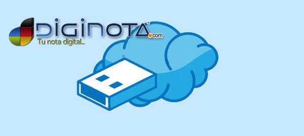 como-conseguir-mas-almacenamiento-gratis-en-la-nube_diginota.com