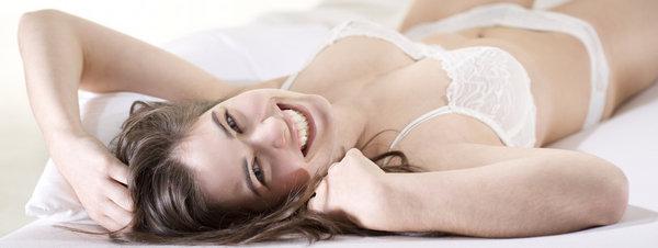 Cómo elegir un buen sostén , sujetador o Bra