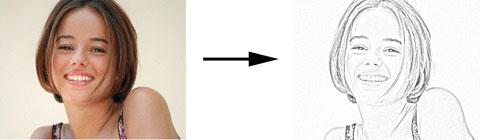convertir--fotos-a-dibujos-tutorial-photoshop