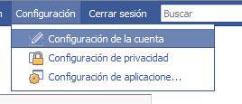 desactivar-cuenta-facebook_temporal1