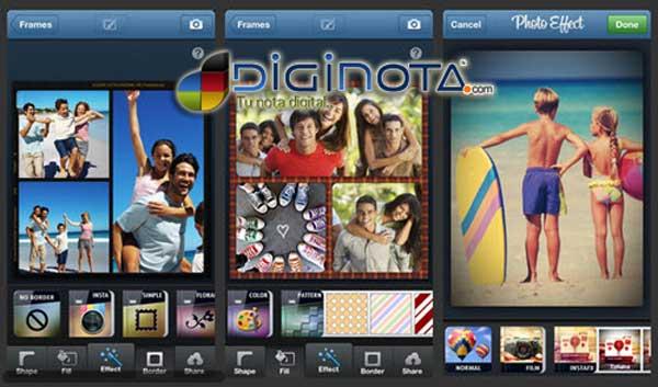 framatic_app_diginota_editar_fotos