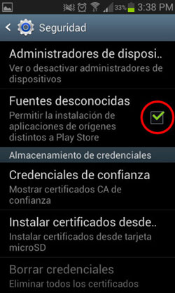 fuentes-error-Android_diginota