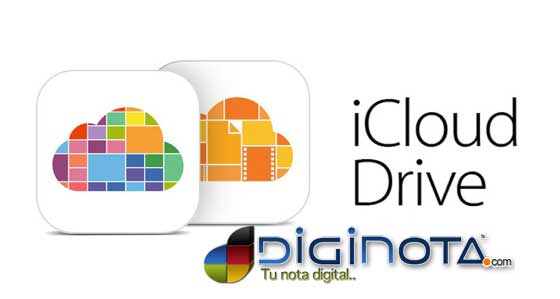 iCloud-Drive-Logo-diginota
