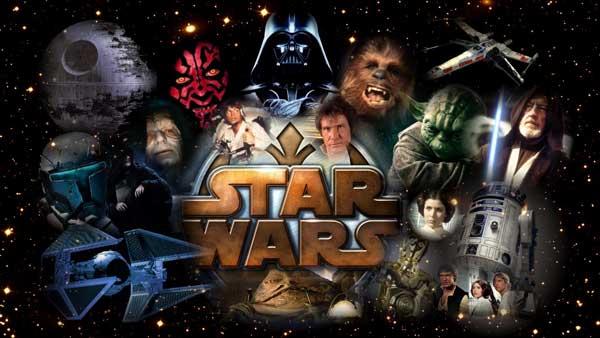 la-guerra-de-las-galaxias-diginota