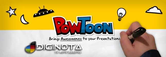 powtoom_presentaciones-videos-gratis-diginota