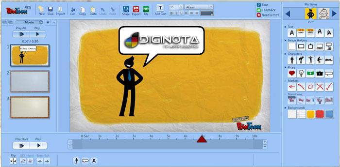 powtoon-crear-videos-presentacion-gratis