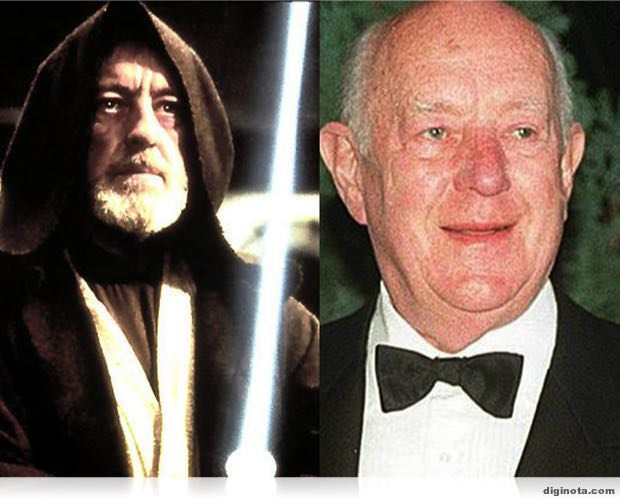star-wars-elenco-11