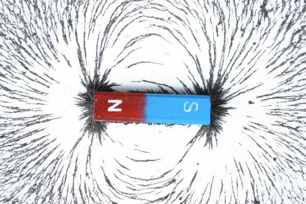 2_repulsion-magnetica