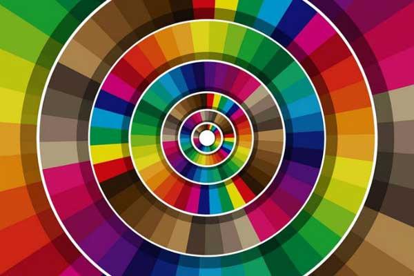 3_colores.primarios