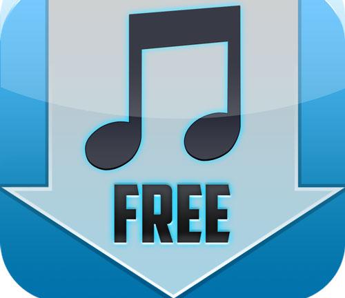 Como descargar música desde múltiples sitios rápido y gratis