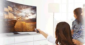 tv 4k ultra