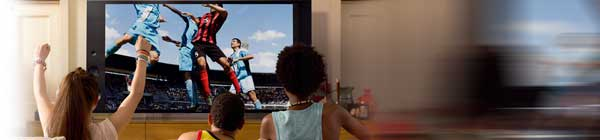 tv 4k cual elegir