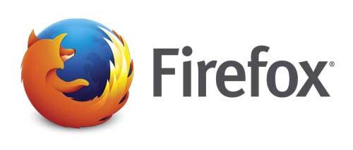 firefox borrar historial automatico