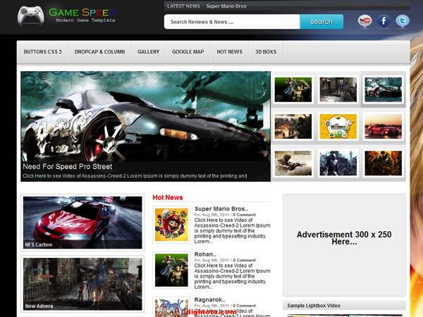 temas wordpress gratis