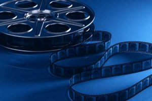 editores video gratis