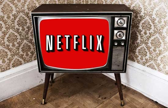 Photo of Tips y trucos para exprimir Netflix