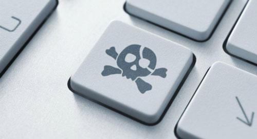 Alternativas a Pirate Bay cada fan torrente debe saber