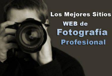 fotografos profesionales