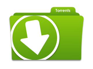 como usar y descargar torrents