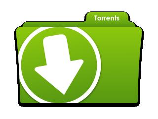 como usar y descargar torrents