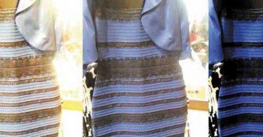 el vestido de las cadenitas