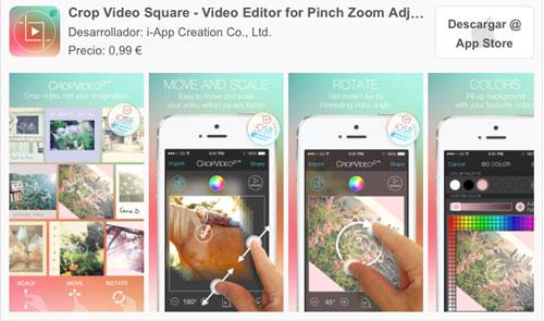 crop-video