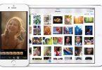 Las mejores APP para editar fotos y vídeos en iPhone o Ipad
