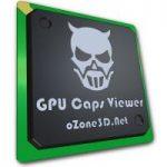gpu-probrar-tarjeta-grafica