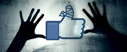 Photo of Cómo hacer para saber si te han bloqueado en Facebook