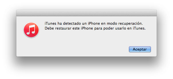 como poner modo dfu iphone facil