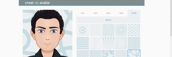 Sitios para crear avatares o caricaturas gratis y online 5