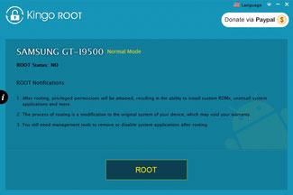 rootear android gratis y facil