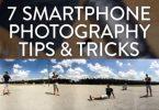fotos con tu teléfono móvil