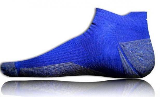 calcetines o medias eternas