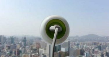 window_socket