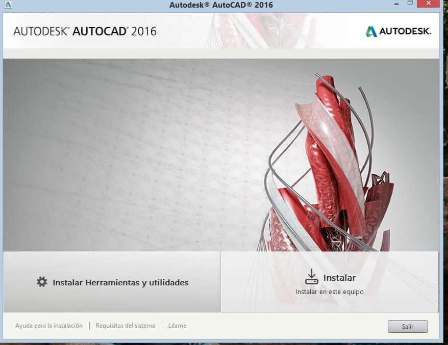 autocad-gratis-legal5