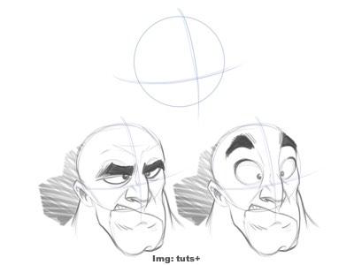 rostros