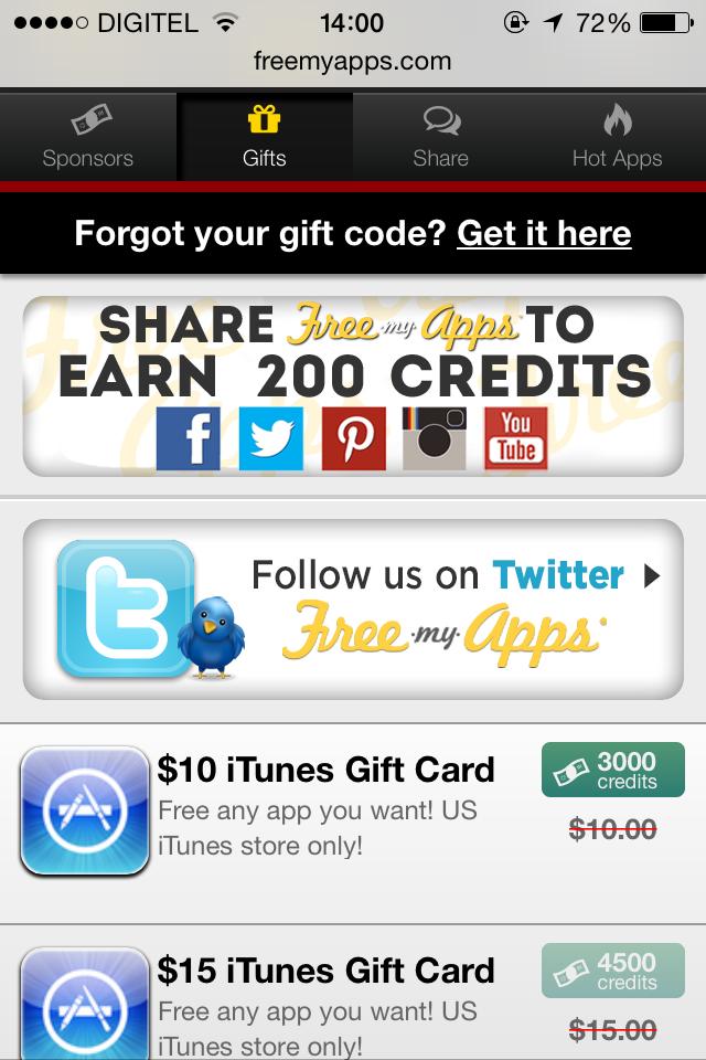Gana dólares probando aplicaciones legal y sencillo 5