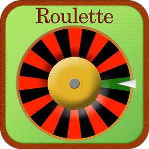 ruleta-online-