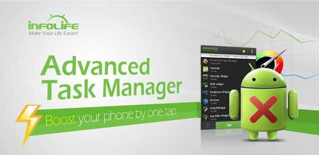 Avanzado-tarea-manager