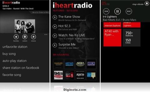 iheart_radio