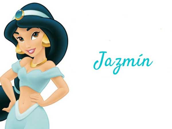 Cómo hacer Peinados de princesa de Disney paso a paso 8